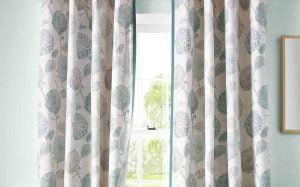 Avril-Duckegg-Curtain