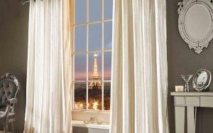 Iliana-Oyster-Curtain