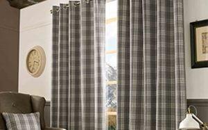 Archie-Slate-Curtain