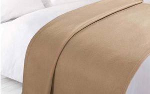 Snug-Fleece-Blanket-Mink