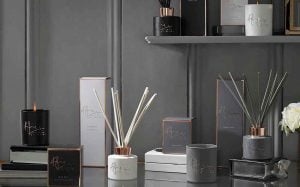 Kylie-Candles-&-Diffusers