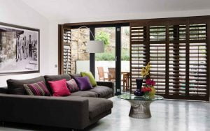Bi-Fold-Door-Shutters-Lounge