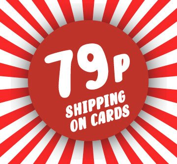 79p-shipping-banner