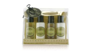Naturally-European-Verbena-Travel-Collection