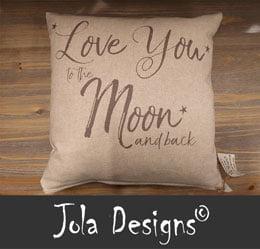 Jola Designs