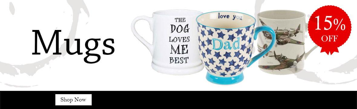 mugs_banner15