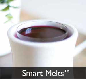 Smart Melts