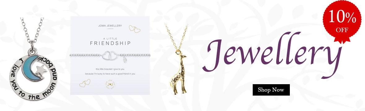 10jewellery_banner