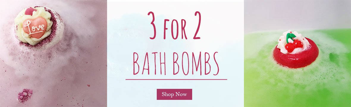 3for2bathbombsbanner