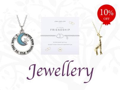 jewellery_bannermobile