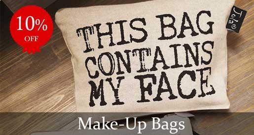 Make-Bags