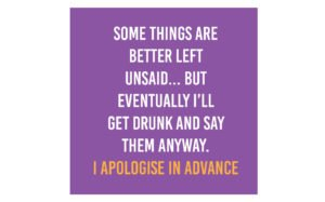 Some-Things-Are-Better-Left-Unsaid-Card