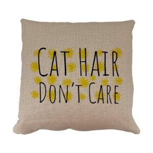 Cat-Hair-Dont-Care-Cushion