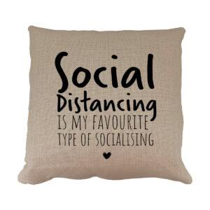 Social-Distancing-Cushion