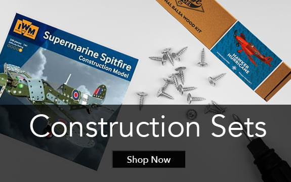 Construction Sets