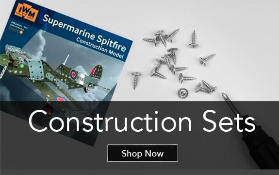 Construction Sets