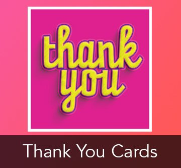 Well Done Cards