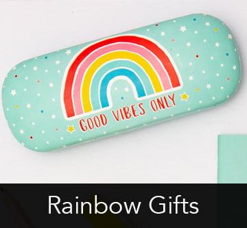 Rainbow Gifts