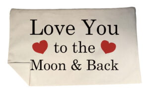 Love-You-To-The-Moon-And-Back