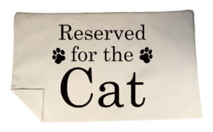Reserved-For-The-Cat-Cover
