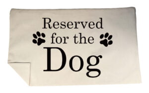 Reserved-For-The-Dog-Cover