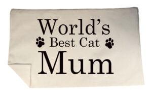 Worlds-Best-Cat-Mum-Cover