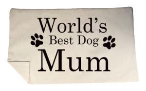 Worlds-Best-Dog-Mum-Cover