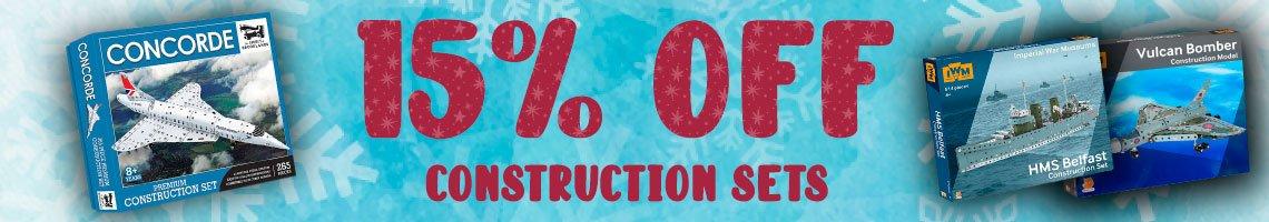 15%-Off-Construction-Set-Banner