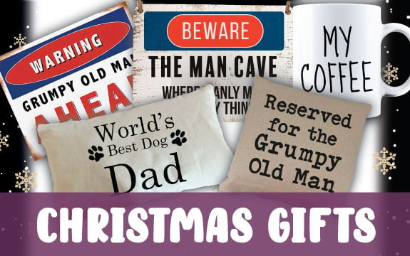 Christmas-Gifts-For-Dad