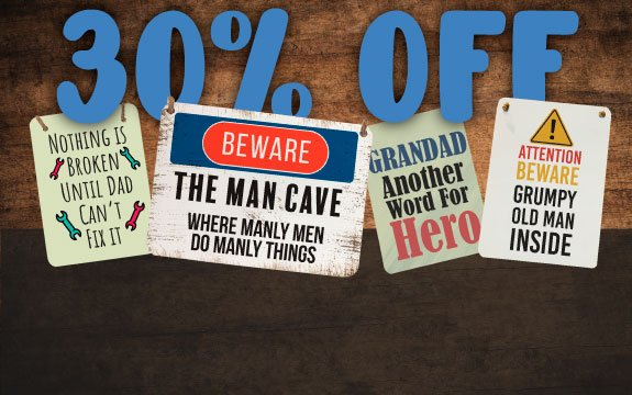 Gift-for-him-Plaques-30%-Off