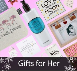 Gifts-For-Her-Christmas