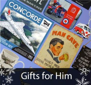 Gifts-For-Him-Christmas