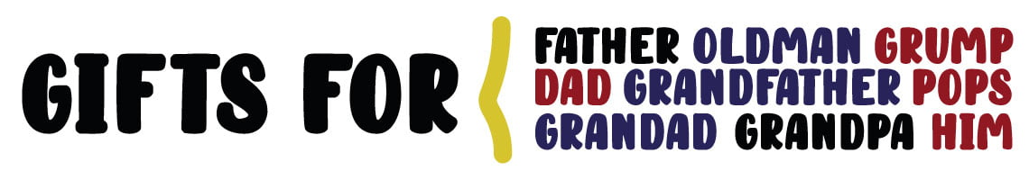 Gifts-for-Dad-Banner-1140x200