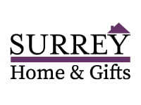 Surrey Home and Gifts